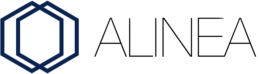 Alinea Strategy Logo